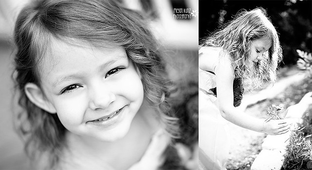 Waco Texas Photographer Megan Kunz Photography Lilly duo2blog