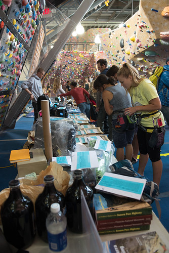 ASCA Fundraiser - Planet Granite 130807-023