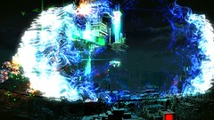 RESOGUN - PS4 - 0032