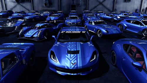 all_25_cars