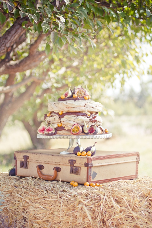 Wedding Candy Table Inspiration Lovilee Blog
