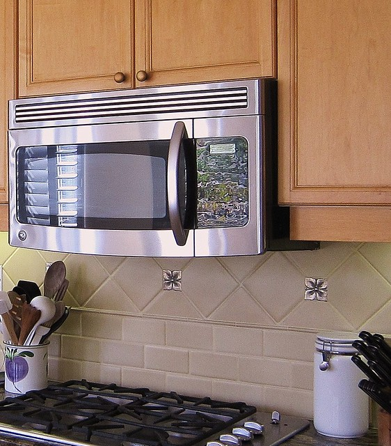 Great Tile And Back Splash Ideas Robbie Interiors
