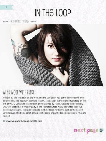 knitsy7