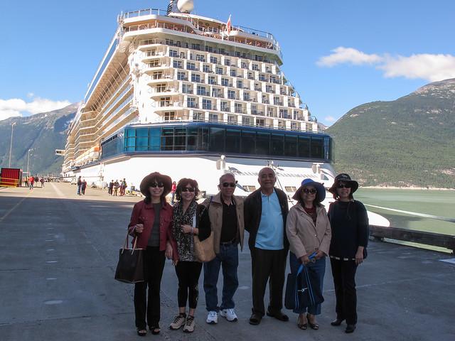 2013-08-06 Skagway Alaska-5964