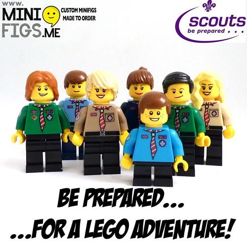 Lego-adventure-facebook-squ