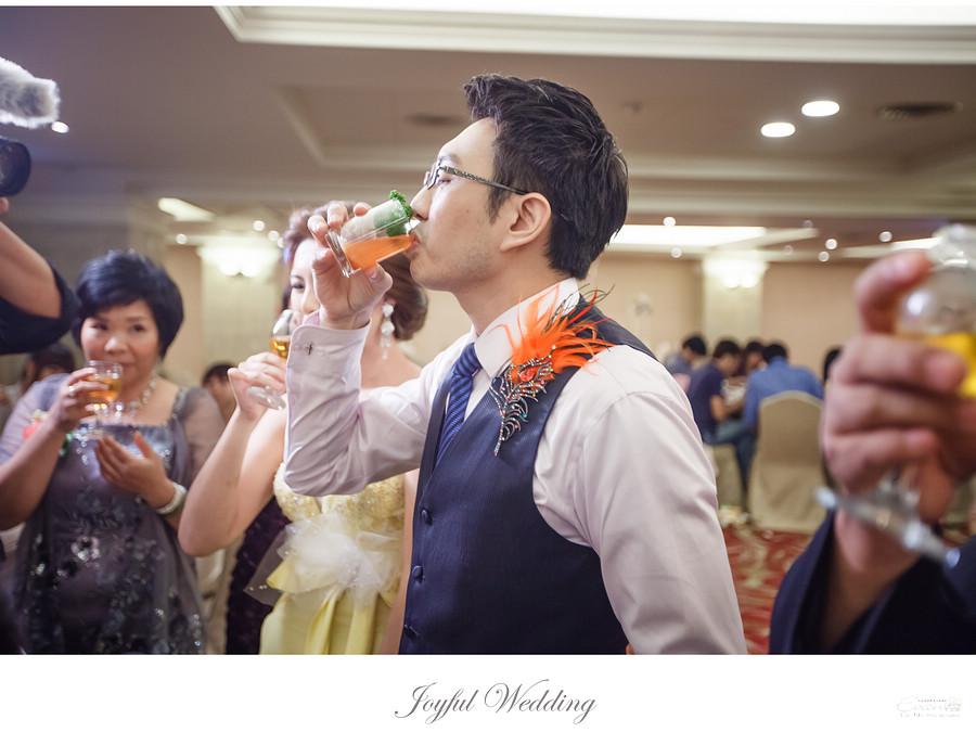 士傑&瑋凌 婚禮記錄_00177