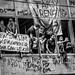 Occupy Gezi by M.Bilgin