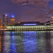 Tampa High Resolution Panorama by Photomatt28