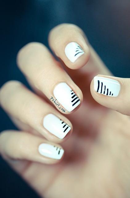 nails1 (6)