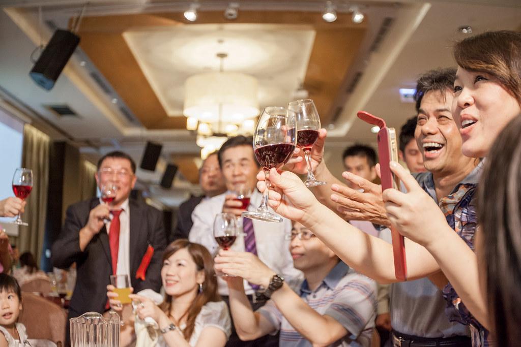 20大風雲婚禮攝影師