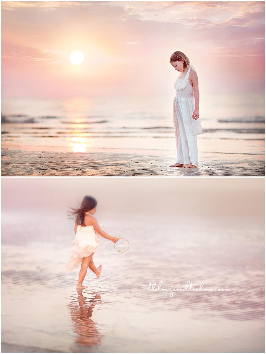 Sunset 2013 CC Dollcake Collage 3