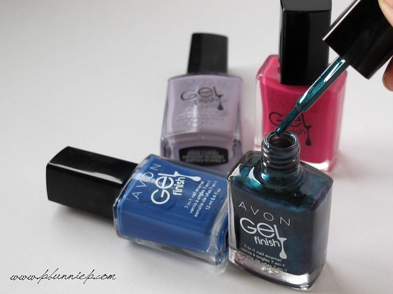 AVON Gel Polish-02