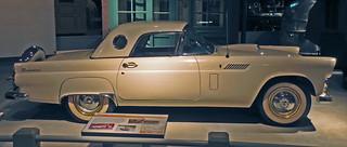 FordMuseum-31