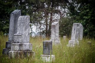 Transit Road Cemetery-011