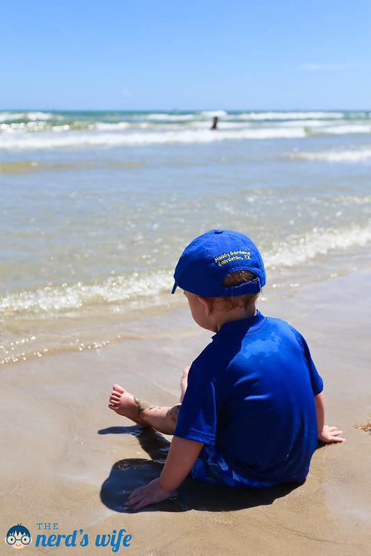 Labor Day Beach-10.jpg