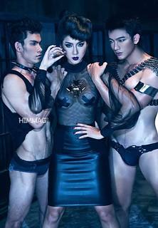 những người mẫu tóc nam đẹp kute bá đạo nhất Việt Nam Korigami 0915804875 (15)
