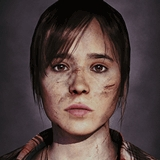 Beyond Two Souls, 03