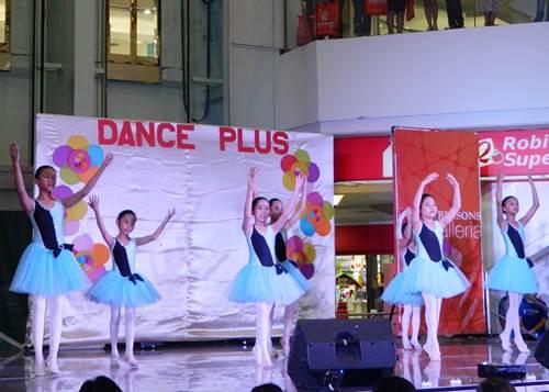 habang-may-buhay_ballet-dance