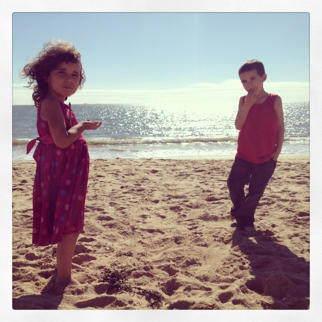 I love la baule #labaule #blog #blogueuse #ourlittlefamily #france #france