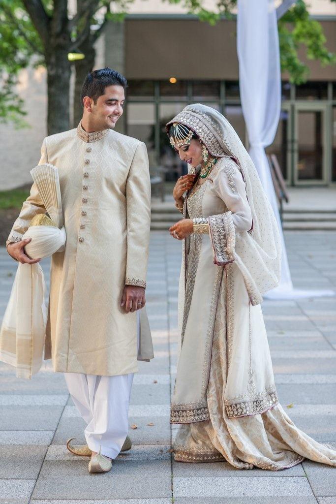 The Best Wedding Photograph Ideas