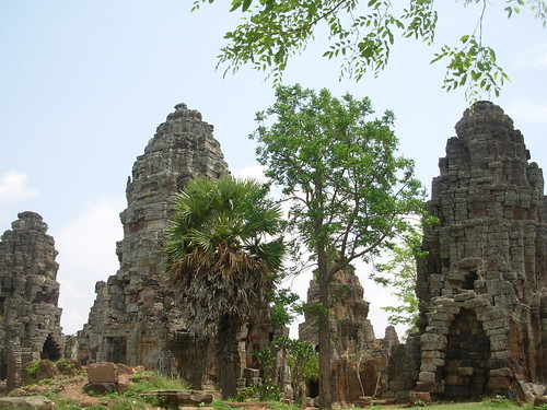 Battambang-Wat Ek (9)