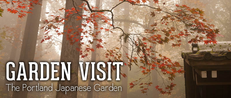 Japanese Garden Header copy