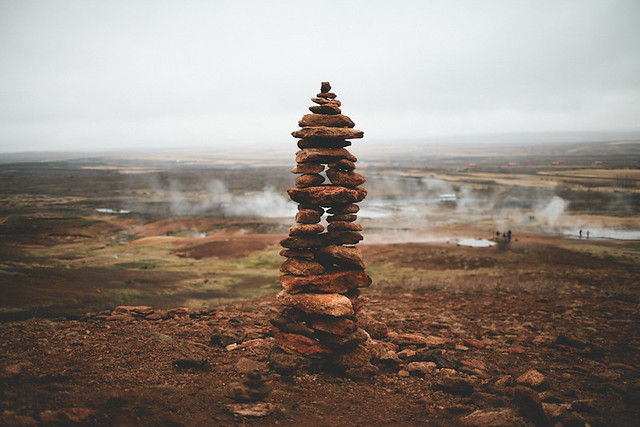 Awesome photography inspiration #44-  Jasmine Fitzwilliam