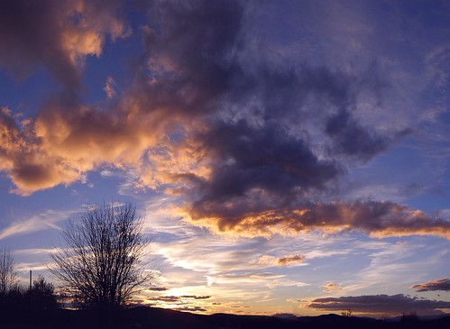 2013_1028October-Skies-Pano0004 by maineman152 (Lou)