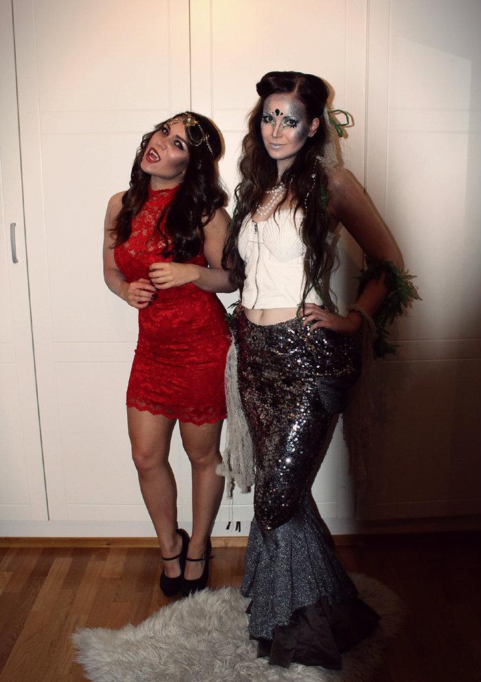 halloween 2013 146