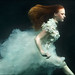Motherland Chronicles 39 - Underwater by zemotion