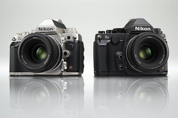 nikon-df_3