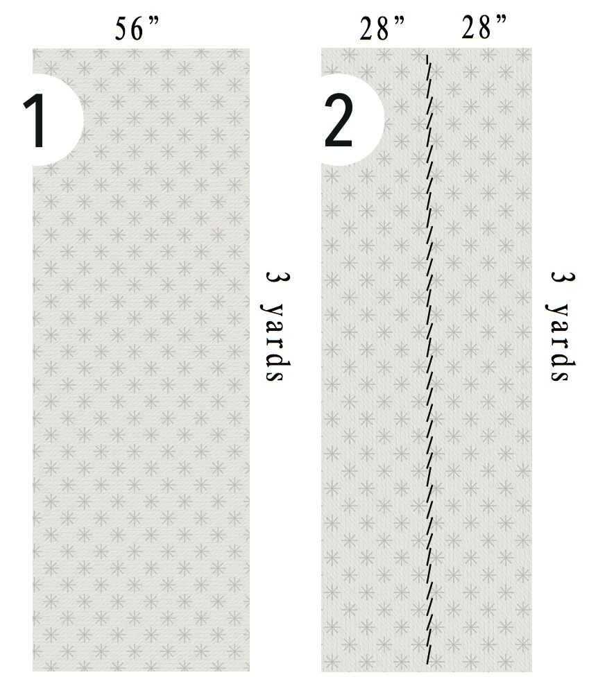 Chevron Edged Curtains-004