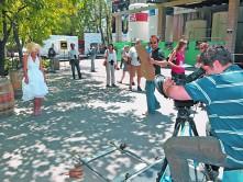 Con más de 6.000 visitantes, se realizó una nueva edición de la degustación Santa Julia