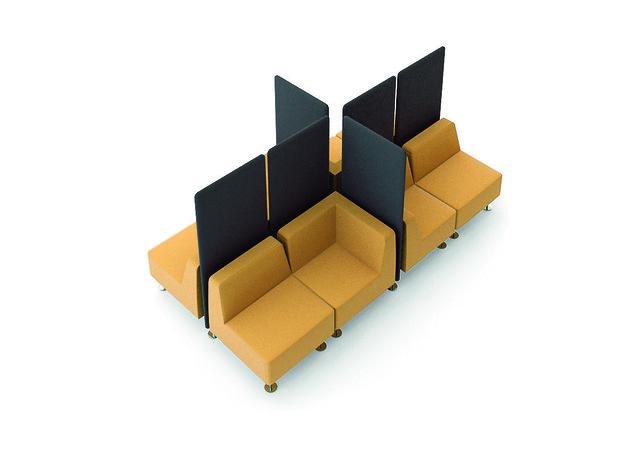 krzesla-recepcyjne-wall-in-01