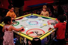 gambling(0.0), casino(0.0), games(1.0),