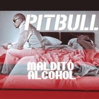 Pitbull – Maldito Alcohol