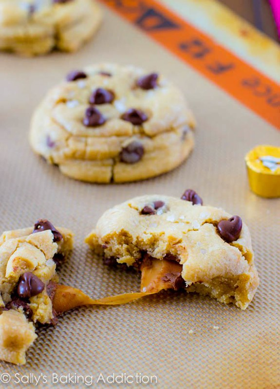 Salted-Caramel-Chocolate-Chip-Cookies-51