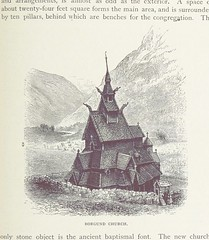 """British Library digitised image from page 363 of """"The Land of the Midnight Sun ... New edition"""""""