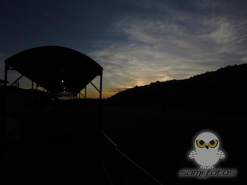 Cobertura do XIV ENASG - Clube Ascaero -Caxias do Sul  11293853604_e43e673c4b
