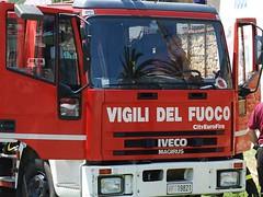 vigili del fuoco 2