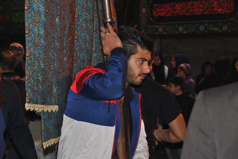 124 Dia 02 Ashura Teheran (23)