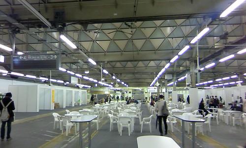 250420渋谷駅 (6)