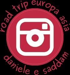 road-trip-europa-asia-daniele-e-saddam-300ppp