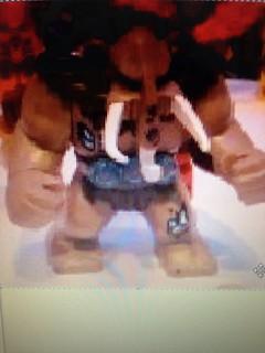 Lego Chima Ravens Lego Legends of Chima Mungus