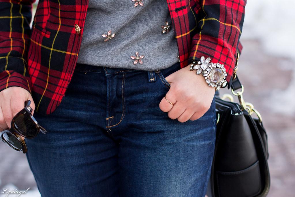 plaid blazer - jeweled sweater-10.jpg