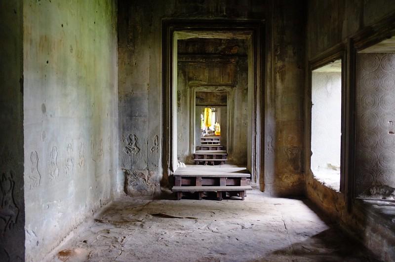 Angkor Wat - 06