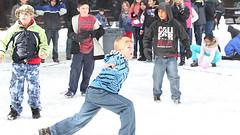 2014 Hartland Junior Winter Camp-175