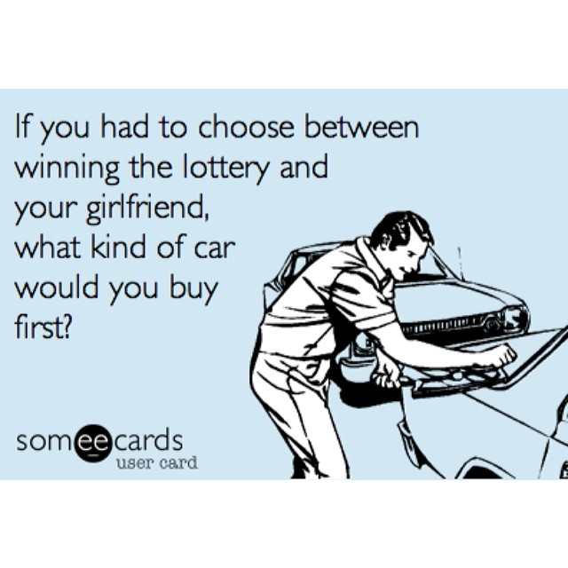Why is it even a question?! hahaha #funny #hilarious #toofunny #ecards ...