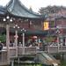 Shanghai-20131104_3603