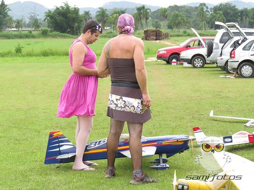 CarnaCAAB - Carnaval no Clube CAAB  12887825664_a40e1b58cd